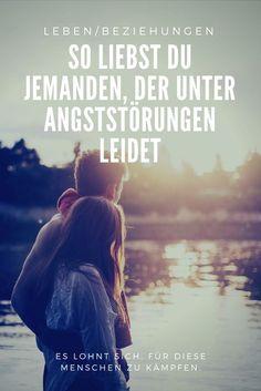 Leiden, Storytelling, Friendship, Health Fitness, Relationship, Feelings, Movie Posters, Inspiration, Elefant Tattoo