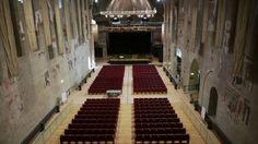 Documentario, indagine su Giorgione, il pittore che amava la musica