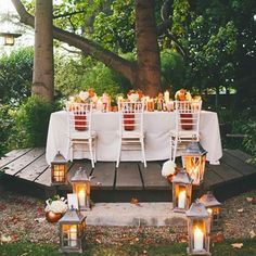 Country Wedding Ideas For Summer | Outdoor Wedding Ideas for Summer | Cherry Hill Wedding