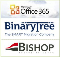 Binary Tree, Office 365, Microsoft Office, Cloud, Join, Technology, How To Plan, Tech, Tecnologia