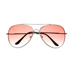 Womens Mens Fashion Large Silver Metal Aviator Sunglasses A1900 – FREYRS - Beautifully designed, cheap sunglasses for men & women