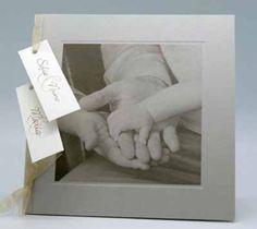 Verliebt, verlobt, verheiratet - die klassische Reihenfolge bei der Eheschließung und Familiengründung ist schon lange nicht mehr Pflicht. Viele Paa