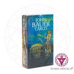Baralho Tarot - John Bauer Tarot John Bauer, Tarot, Cover, Books, Decks, Libros, Book, Book Illustrations, Libri