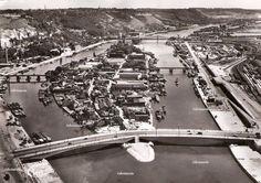 Rouen-Lesannées50-IleLacroixCollectionicolas0348