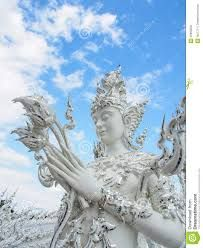 white temple guards - Google Search White Temple, Statue Of Liberty, Google Search, Statue Of Liberty Facts, Statue Of Libery
