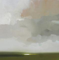 Robert Roth Landscape #33 lr .jpg