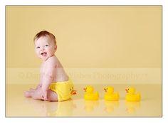 "creative newborn portraits | ... Baby ""J"" { Creative Baby Photographer Northern Virginia } Baby"