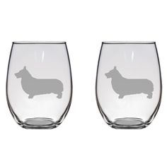 47954edeb675a 16 Best Dog Glasses images