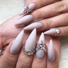 """1,901 Likes, 34 Comments - AMY│YEG 🇨🇦 (@aymehnails) on Instagram: """"✨✨✨ Magical 😍✨✨✨ ━…"""""""