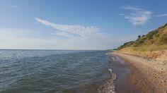 Tage am Meer - Sandstrände am Lake Michigan
