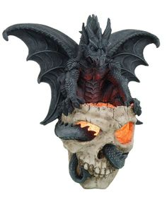 28 Best Dragon Incense Burners And Candles Images In 2015