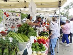Thursday is #marketday @ Country Fresh Farmers Market in Henderson, Nevada 9am - 3pm http://www.farmersmarketonline.com/fm/CountryFreshFarmersMarket.html