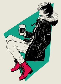 My hero Academia || Todoroki Shouto, #mha