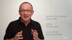 Meus Vídeos no Vimeo