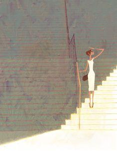 Tadahiro Uesugi  http://www.kaifineart.com/2013/05/tadahiro-uesugi.html
