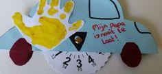 6-15-vaderdag-baby-peuter-knutselen-knutselwerkje-parkeerschijf-papa-nanny-amsterdam-gastouder-oppas-af