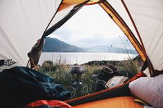 Dundonnell Campspot   Instagram   Portfolio   Tumblr   By: Richard Stewart James Gaston   Flickr - Photo Sharing!