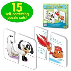 My-First-Match-Learning-Journey-Things-Tails-Go-And-Head-Puzzle-Toys-Ages-2-And