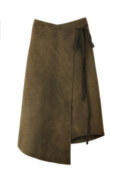 Sweater Skirt, Skirt Pants, Women's Fashion Dresses, Skirt Fashion, Animal Print Maxi Dresses, Long Maxi Skirts, Nice Dresses, Style Inspiration, Couture