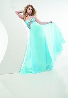 Jasz Couture Dresses - International Prom Association