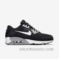 http://www.airjordan2u.com/nike-air-max-90-womens-white-black-black-friday-deals-2016xms1883-26f3a.html NIKE AIR MAX 90 WOMENS WHITE BLACK BLACK FRIDAY DEALS 2016[XMS1883] 26F3A Only $85.00 , Free Shipping!