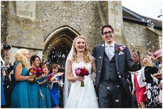 Louise and David Kimberley Hall Wedding Sneak Peek - Norwich and Norfolk Wedding Photographer_0305