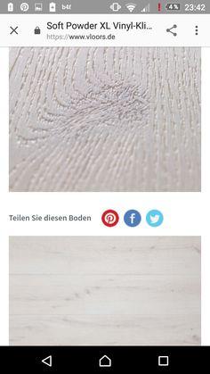 150 Besten Boden Decke Wande Bilder Auf Pinterest In 2018