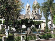 tlaquepaque jal mexico - Yahoo Image Search Results