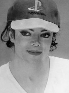 Michael Jackson In Your Life / Майкл Джексон's photos | 15,263 photos | VK