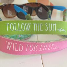 Someone anyone buy me the follow the sun ones I will pay with friendship