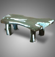 lighted coffee table | lighting design | pinterest | lighting