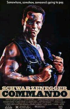 El Condensador De Fluzo Terminator 2 El Juicio Final 825143697 Large My Childhood Pinterest Finales Peliculas Y Cine