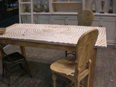 Tavolo / Table Furniture, Home Decor, Decoration Home, Room Decor, Home Furnishings, Arredamento, Interior Decorating