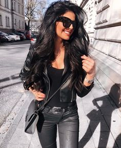 gorgeous natural long wavy black human hair wigs supper hot in 2019 Shop Human Hair Wigs online from VivHair, and buy Black To Brown Lace Front Without Bangs Wigs in high quality. SEE DETAILS. Wigs Online, Black Curly Hair, Black Wig, Red Hair, Brown Hair, Human Hair Wigs, Wig Hairstyles, Long Dark Hairstyles, Formal Hairstyles