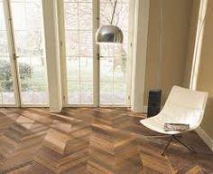 1000 images about living room on pinterest flooring for Parquet carrelage paris 17