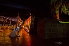 www.antonioflorez.co antonioflorezfotografia@gmail.com  Cartagena de Indias Colombia  fotógrafo de bodas.