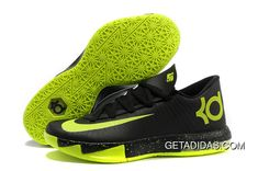 Find Cheap To Buy Nike Kevin Durant KD 6 VI Black/Neon Green online or in Footlocker. Shop Top Brands and the latest styles Cheap To Buy Nike Kevin Durant KD 6 VI Black/Neon Green of at Footlocker. Kobe 9 Shoes, Nike Kd Shoes, Nike Kd Vi, New Jordans Shoes, Nike Shoes Cheap, Nike Air Max, Cheap Nike, Shoes Uk, Fly Shoes