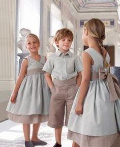 vestidos de damitas 3.jpg (262×320)