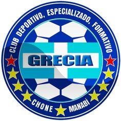 Grecia-EQU