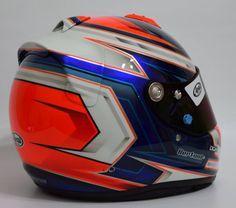 #helmetart #helmetpaint #helmetdesign #art #araihelmet #araihelmets #arai #customhelmetpaint #customhelmet #custompaint #instahelmet #helmet #realhelmetpainters #motorsport #race #kart #autosport #wepainthelmets #domdesigns #karting #racing #axaltabrasil #axalta #axaltarefinish by domdesigns