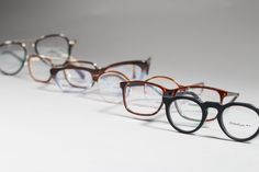 #CrossEyes #Eyewear #New #Frames #limited #edition #danish #concept #fashion #shops #denmark #london #2014