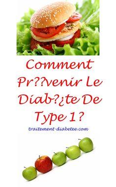 traitementdiabetetype2 les figues de barbarie et diabete - arnica et diabete. traitementdiabetetype2 comment lutter contre le diabete elise faivre blog diabete examen diabete gestationnel en cas equilibre diabete 61481