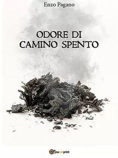 I libri di Enzo Pagano. Scarica gratis alcuni racconti.