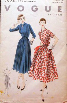 Katherine Hepburn Dress