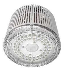 Icepipe LED Highbay Lighting Energy Consumption, Energy Efficiency, Led, Lights, Energy Conservation, Light Fixtures, Lighting, Rope Lighting, Lanterns