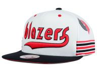 Champion Gear, Nba Hats, Nba Merchandise, Nba Store, Portland Trailblazers, Trail Blazers, Nba Champions, Snap Backs, Snapback Cap