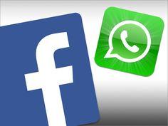 Editorial: Whats-lass-mich-in-Ruhe -- Bisher galten Chats und Anrufe via WhatsApp dank starker Verschlüsselung als sicher. Doch nun macht der Facebook-Ableger einen Rückzieher. Wie sollten Nutzer reagieren?