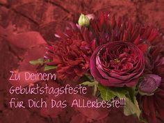 Alles Gute zum Geburtstag - http://www.1pic4u.com/blog/2014/05/31/alles-gute-zum-geburtstag-179/