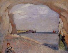 1308155098_1920-henri-matisse-la-voile-rouge-huile-sur-toile-37.5x46-cm-collection-particulire.jpg 1,485×1,163 pixels