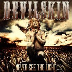 DEVILSKIN – indium Design